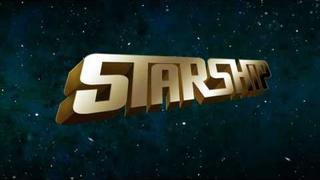 STARSHIP Trailer and Ticket Info.