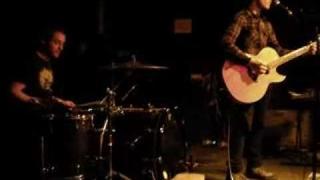 "Steve Brodsky ""Muddy Jar"" live 2.10.11"