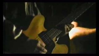 Steve Marriott - The Fixer