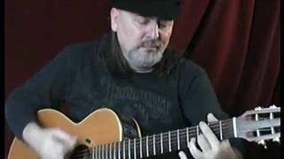 Still Loving You - Scorpions - Igor Presnyakov