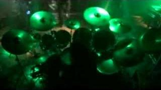 STORMLORD - Dance Of Hecate - from the live DVD 2007