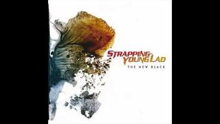 "Strapping Young Lad - ""Polyphony & The New Black"" (HD)"