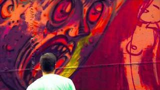 STREET ATTITUDES 2011 @ Imperia