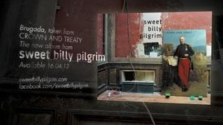 Sweet Billy Pilgrim - Brugada