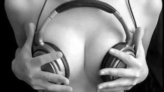 Sydney 7 - I Wanna Get You Baby Girl (remix)