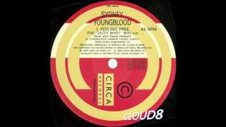 "Sydney Youngblood - Feeling Free (The ""Jazzy Who?"" Mix)"