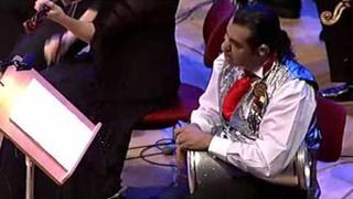 Symphonic Fantasies - Final Boss Medley