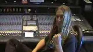 Symphorce - Twice Second (Video Documentary)