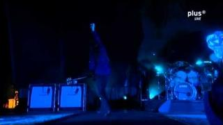 System Of A Down - Toxicity - live @ Rock am Ring 2011 HD