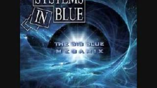 SYSTEMS IN BLUE - Into the Blue - Hitmix