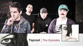 Taproot - No Surrender (audio)