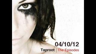 Taproot - No Surrender ( NEW SONG 2012 )
