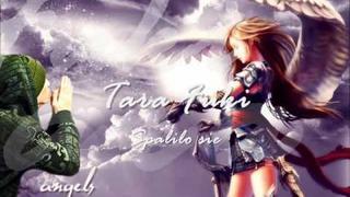 Tara fuki - Spalilo sie