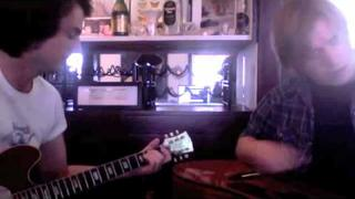 Taylor Locke & Chris Price - Don't Forget