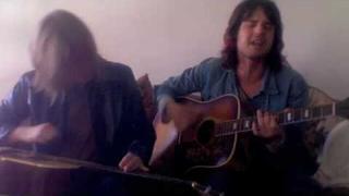 Taylor Locke & Chris Price - Hourglass