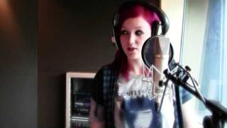 Teaser - Piece Of You - Michael Gray feat. Laura Kidd