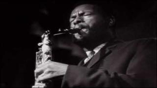 The Adventure - On Free Jazz & Ornette Coleman (II of II)