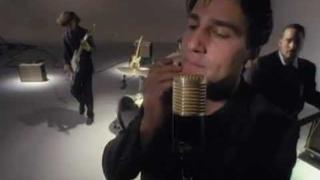 The Afghan Whigs - Debonair (Video)