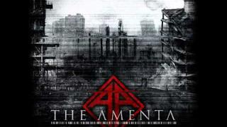 The Amenta - Junky [2011 Version] [HQ]