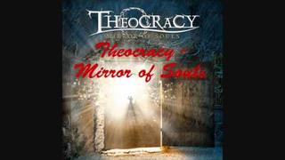 The Best Christian Power Metal Guitar Solos