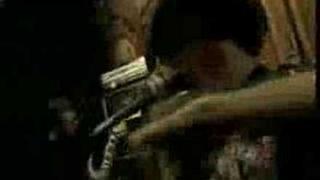 The Black Dahlia Murder - Contagion