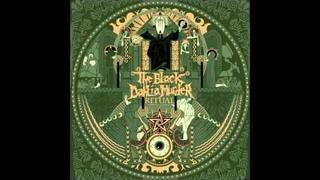 The Black Dahlia Murder - Great Burning Nullifier