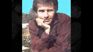 The Bobby Fuller Four - Let Her Dance (Diff. Stereo Version)