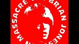 The Brian Jonestown Massacre - Malela