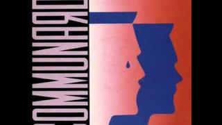 The Communards - Don't Leave Me This Way [class!x]
