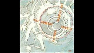 The Comsat Angels - High Tide (Janice Long Show)