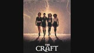 The Craft Soundtrack - Letters To Cleo - Dangerous Type