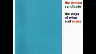 The Dream Syndicate - Halloween