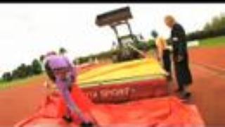 The Dudesons Season 2 EXTRA Flyman´s Floating School