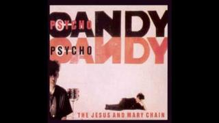 The Jesus and Mary Chain Cut dead