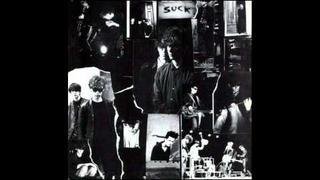 The Jesus & Mary Chain - The Hardest Walk (Alternate Version)
