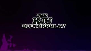The Kju - Butterphlay