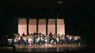 The Klaxon - DCHS Symphonic Band