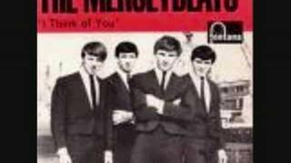 The Merseys-sorrow.