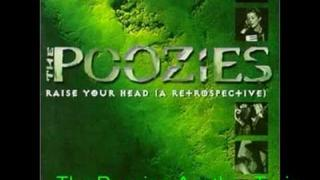 The Poozies-Another Train