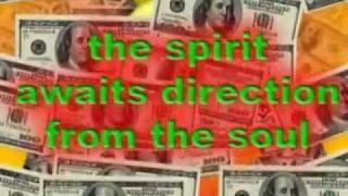The Secret: Visualization Tool (Money w/ Bob Proctor) pt. 2