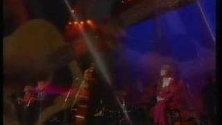 The Seekers - I am Australian(1993)