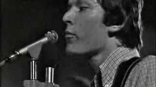 "The Spencer Davis Group on ""Beat Beat Beat"", 1966 Pt. 2"