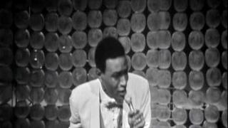 """The TAMI Show: Marvin Gaye - """"Can I Get a Witness"""""""
