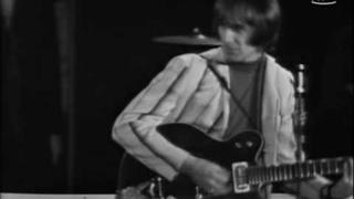 The Troggs - I Can't Control Myself (1967)