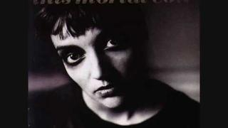This Mortal Coil - Mr. Somewhere