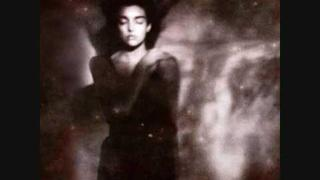 This Mortal Coil - The Lacemaker