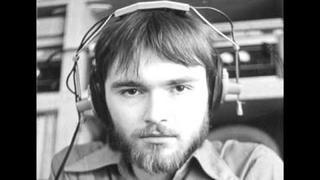 Tomasz Beksiński - reportaż Ireneusza Białka Romantycy Muzyki Rockowej 2001