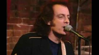 Tommy James Draggin' The Line