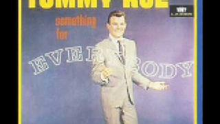 Tommy Roe - There Will Be Better Years