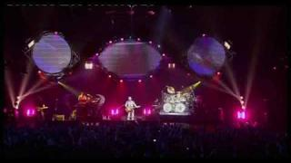 """Toto - Rosanna (From """"Falling in Between Live"""")"""